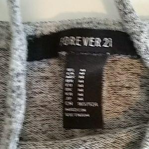 Forever 21 Dresses - 🎉free w/bundle